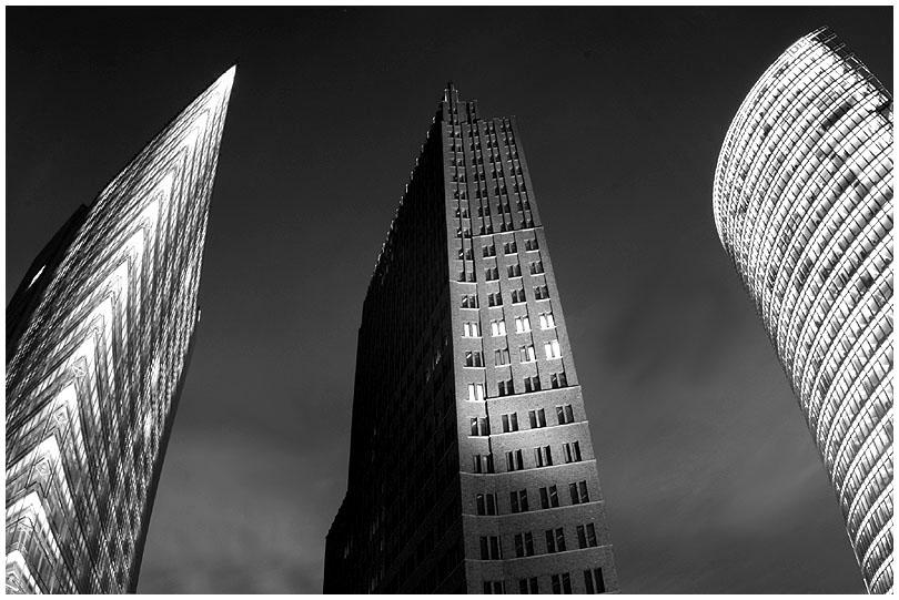 Metropolis 2