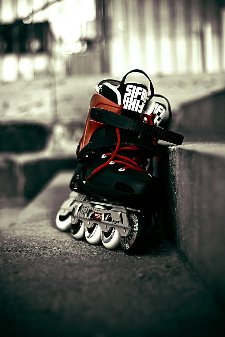 Metro_Skates
