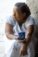 mexican people 10