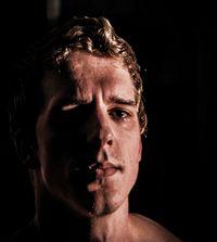 Meyers-Fotografie