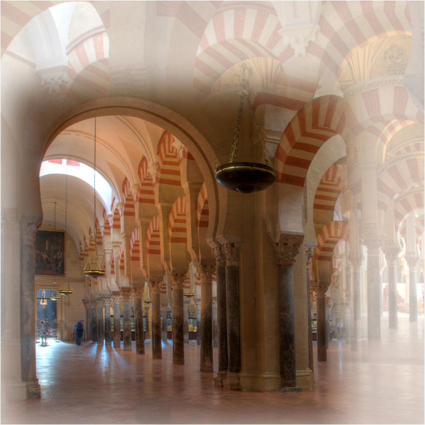 Mezquita Catedral 4
