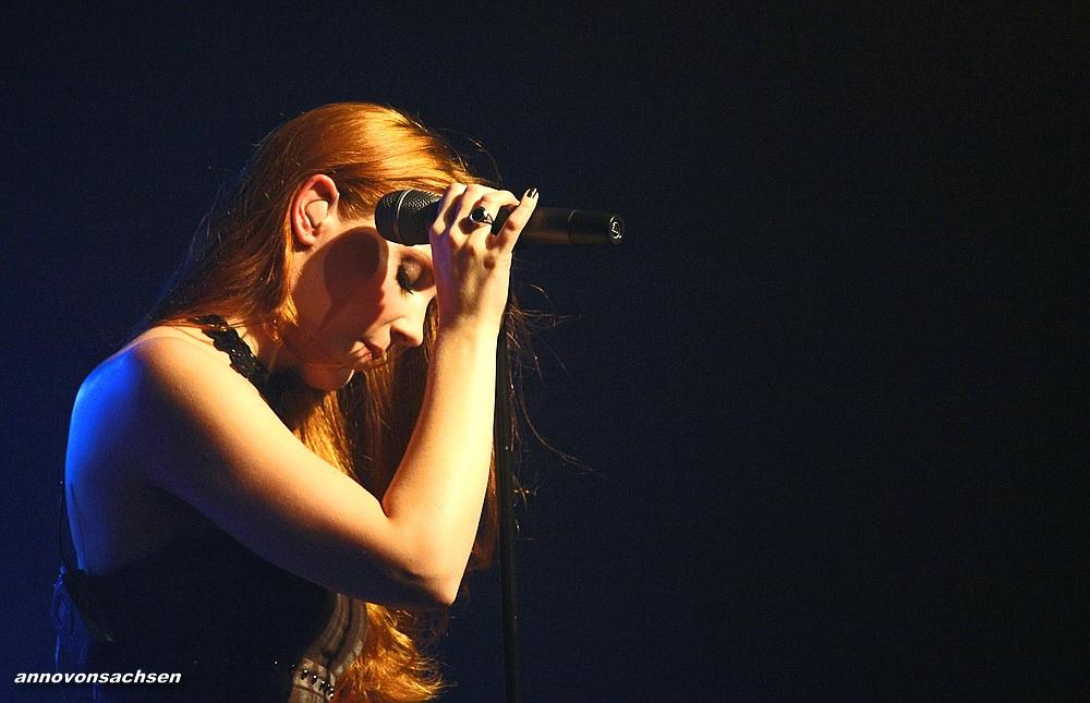 MFVF 7 - Epica - Simone***