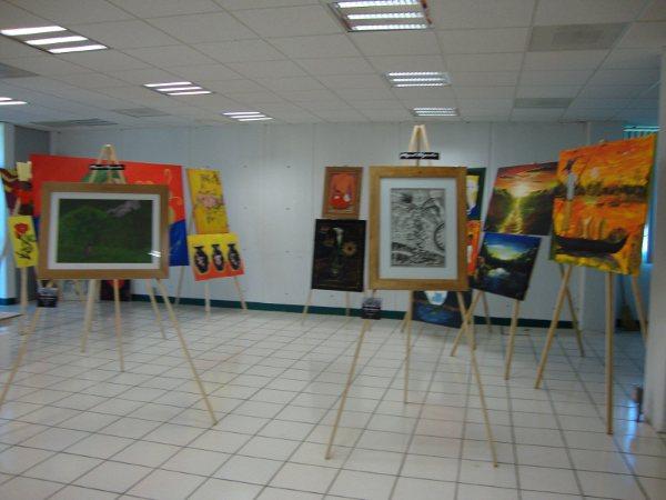 mi expo pict
