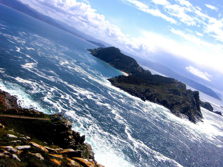 Mi Galicia