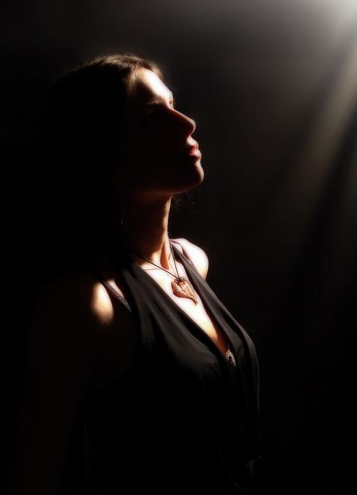 Mi luz