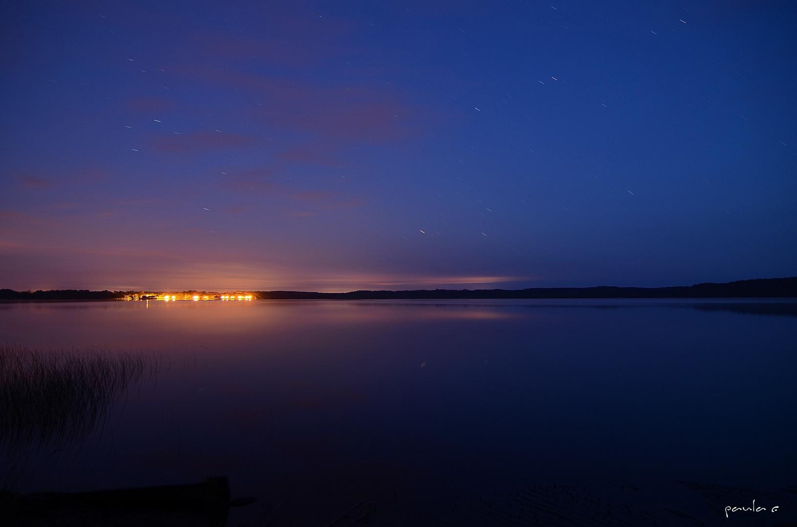 mi primer intento en foto nocturna