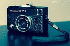 - mi primera cámara -