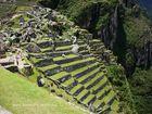 Mi querido Machu Picchu. Moje kochane Machu Picchu. My dearest Machu Picchu