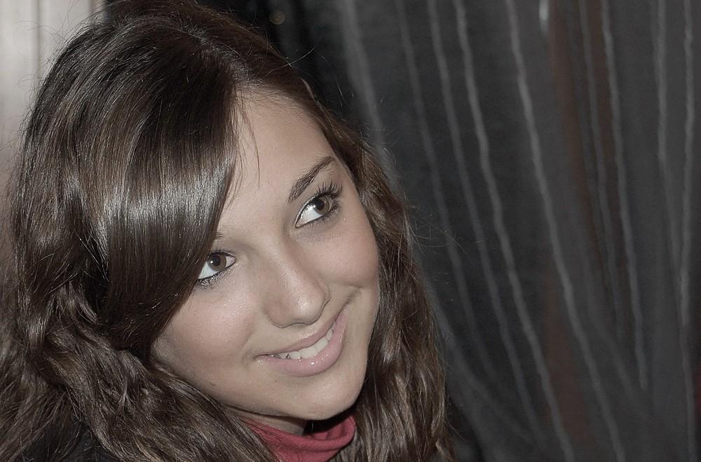 Mia Alessandra