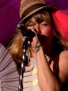 MIA Live in Leipzig