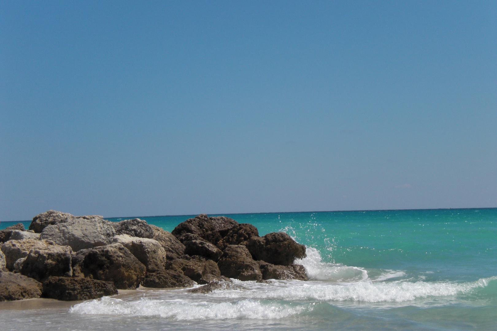 Miami Beach♥