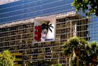 Miami Vice lässt grüssen