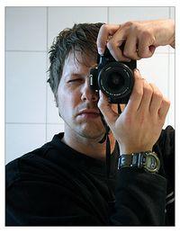 Michael 1 Becker