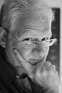 Michael A. Küppers