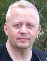 Michael Bandt