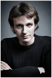 Michael BB