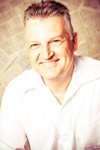 Michael Berndorfer