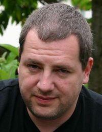Michael Bisanz