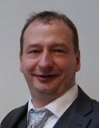 Michael Bordießer-Krauth