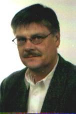 Michael Buth