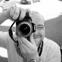 Michael Christian Weidner