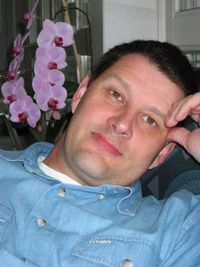 Michael Daubner