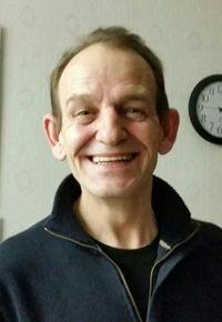Michael Eichmann