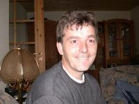 Michael Fernow