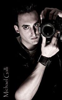 Michael Galli