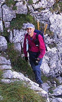 Michael Gödeke