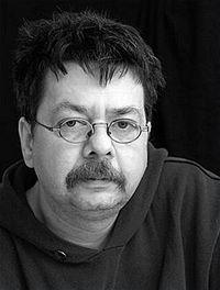 Michael H. Zander