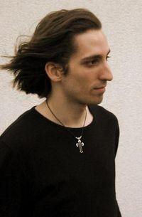 Michael Heise