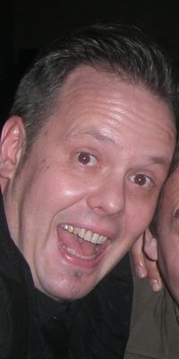 Michael Hinzmann