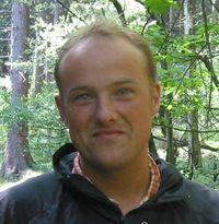 Michael Hirten