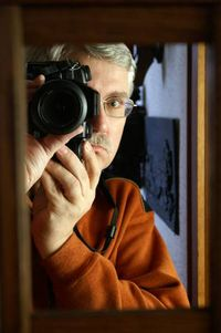 Michael Hoffs