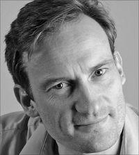 Michael Inselmann
