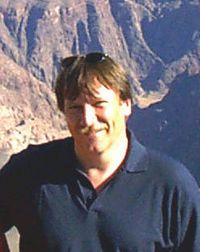 Michael Jaskolski