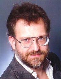 Michael Kaben