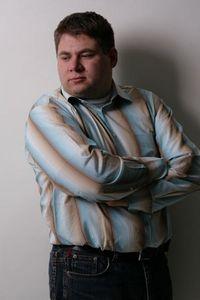 Michael Kadzioch