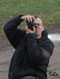 Michael Katzenmeier