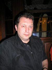 Michael Kildau