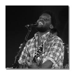 Michael Kiwanuka (3)