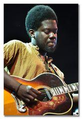 Michael Kiwanuka (NJ&B) #01