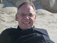 Michael Kolb1