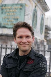 Michael Krämer 1