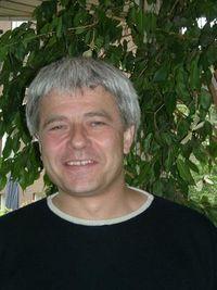 Michael Lenzen