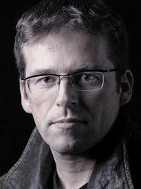 Michael Lütten