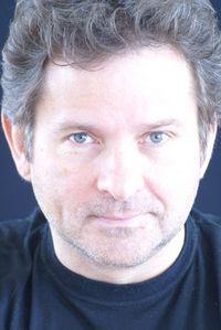 Michael Meudt