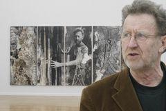 Michael Morgner