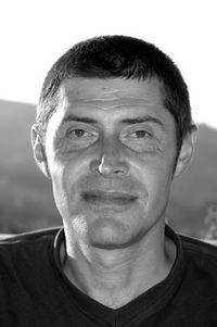 Michael MüllnerMM